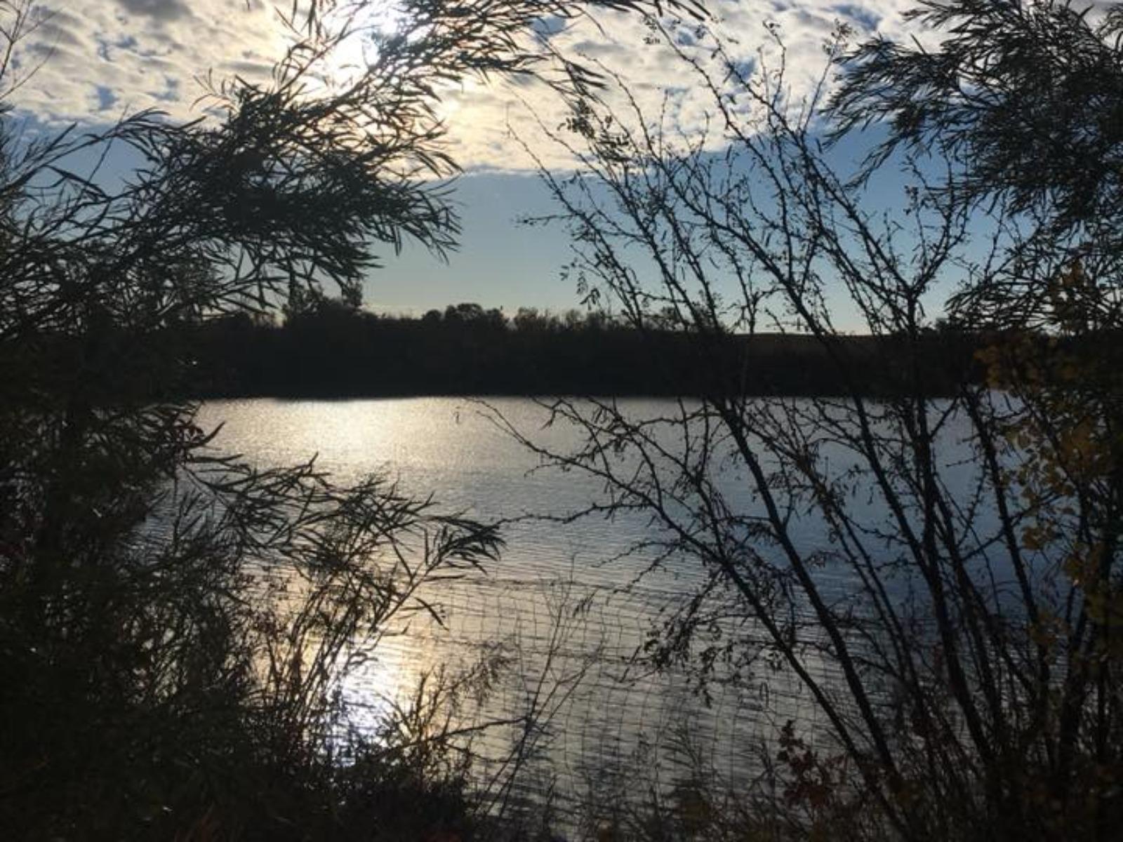 Wynyard Regional Park