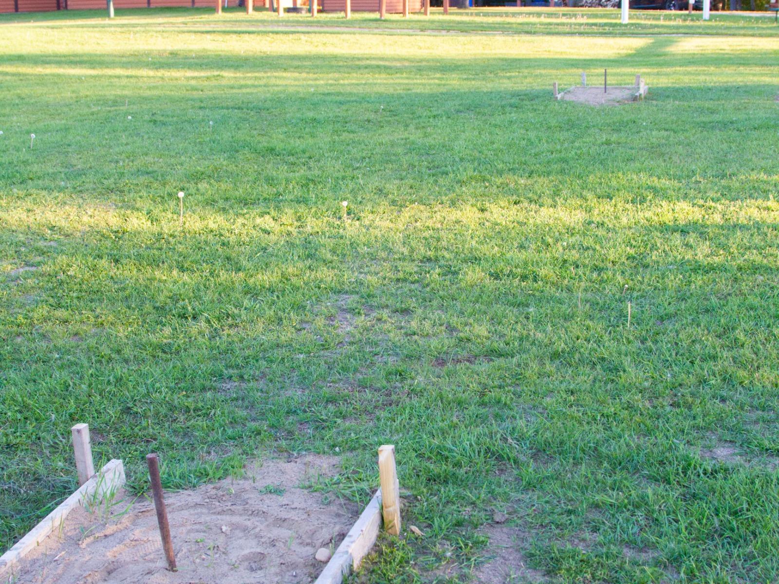 Imrie Park
