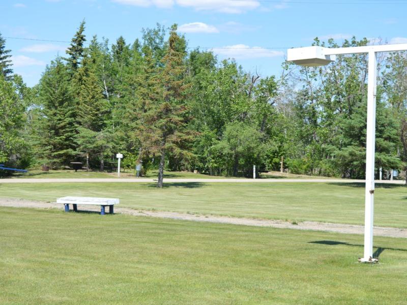 McNab Regional Park