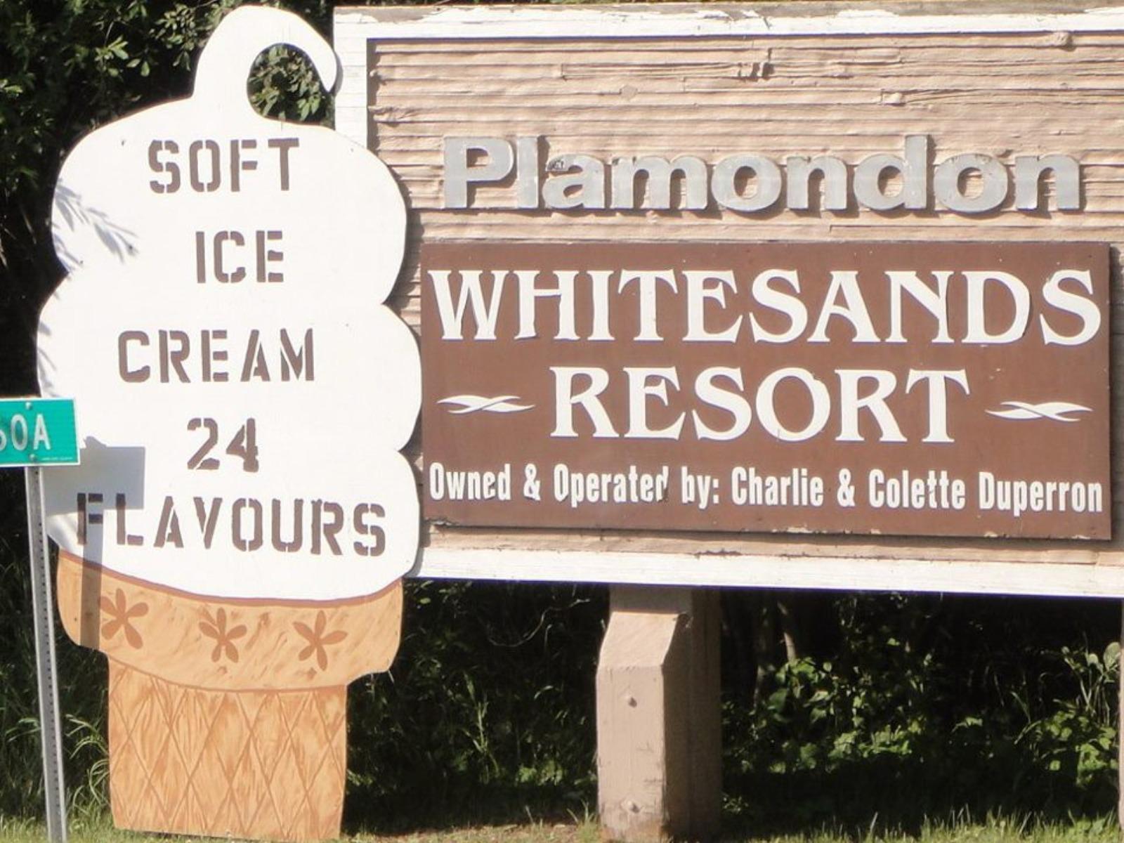 Plamondon Whitesands Resort - Cabins Only