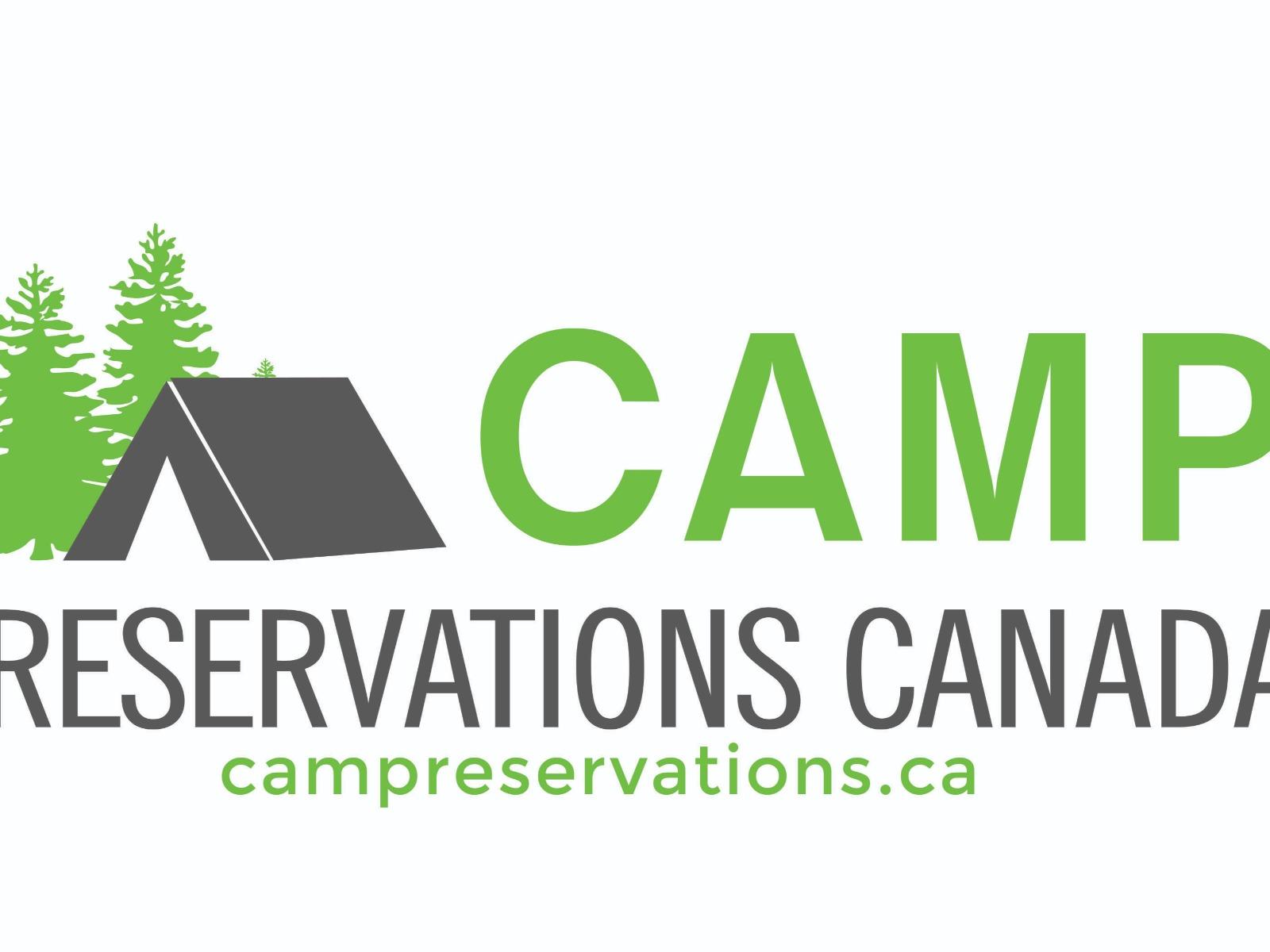 Three Creeks Campground - Volunteers
