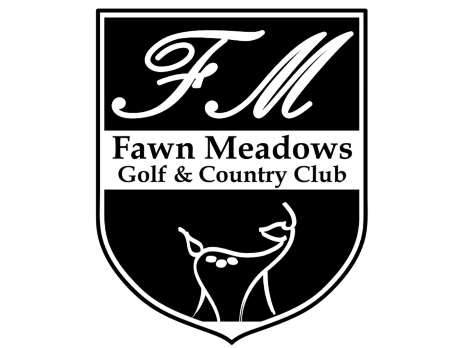Fawn Meadows Golf and Country Club RV Resort