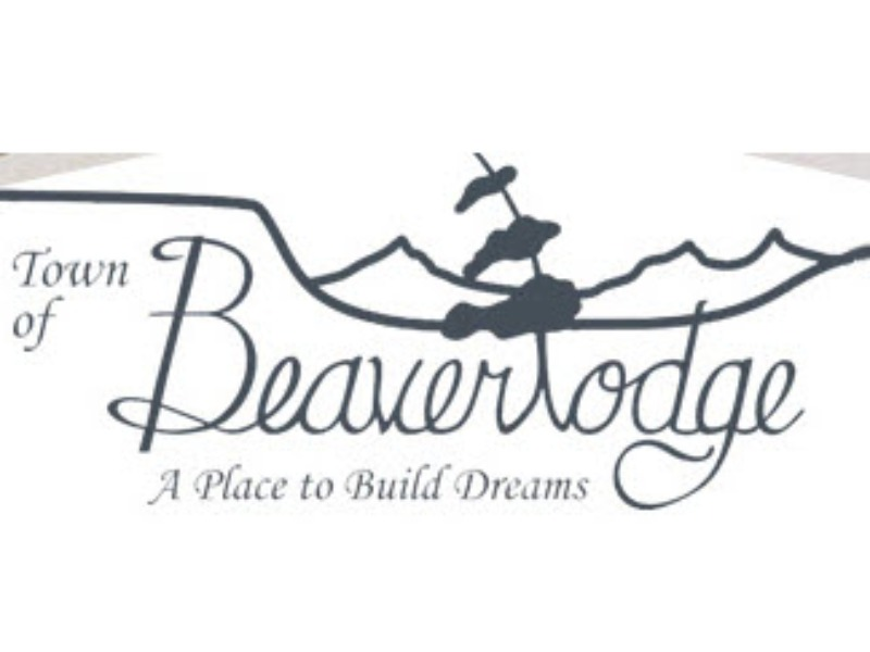 Beaverlodge Pioneer Campground