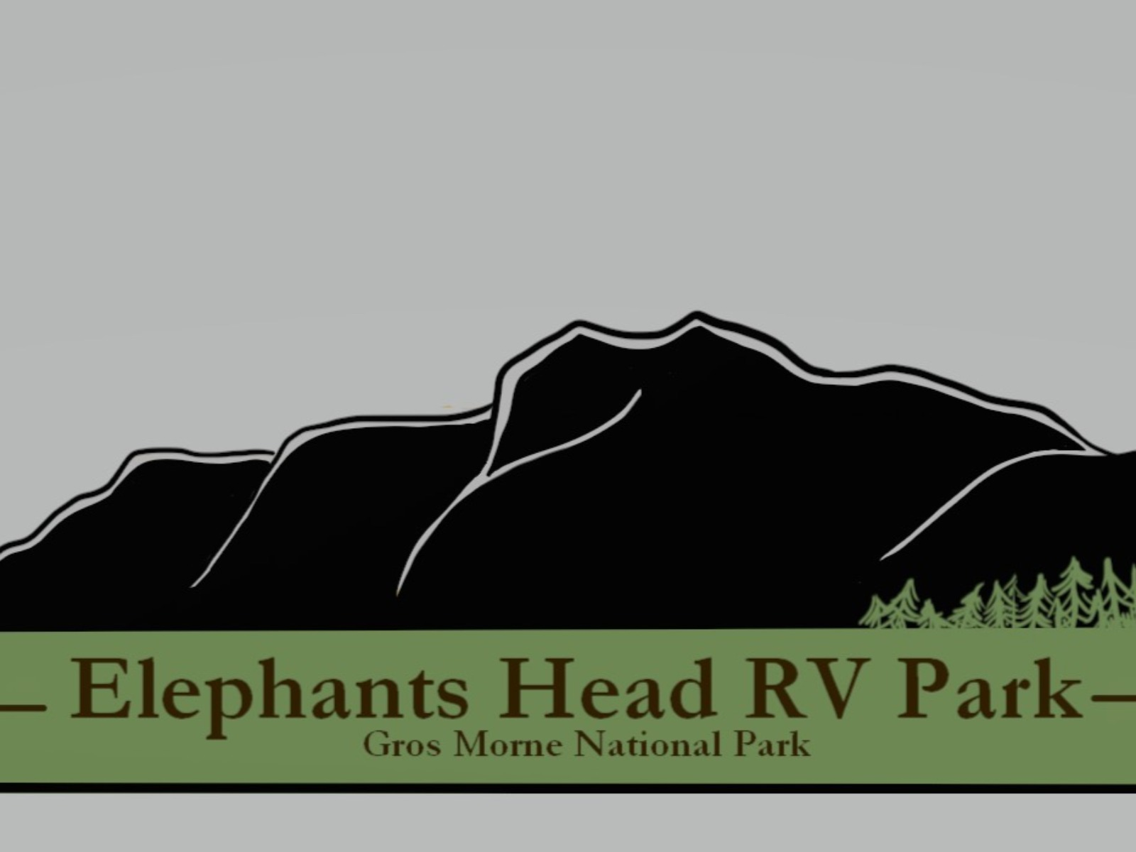Elephants Head RV Park